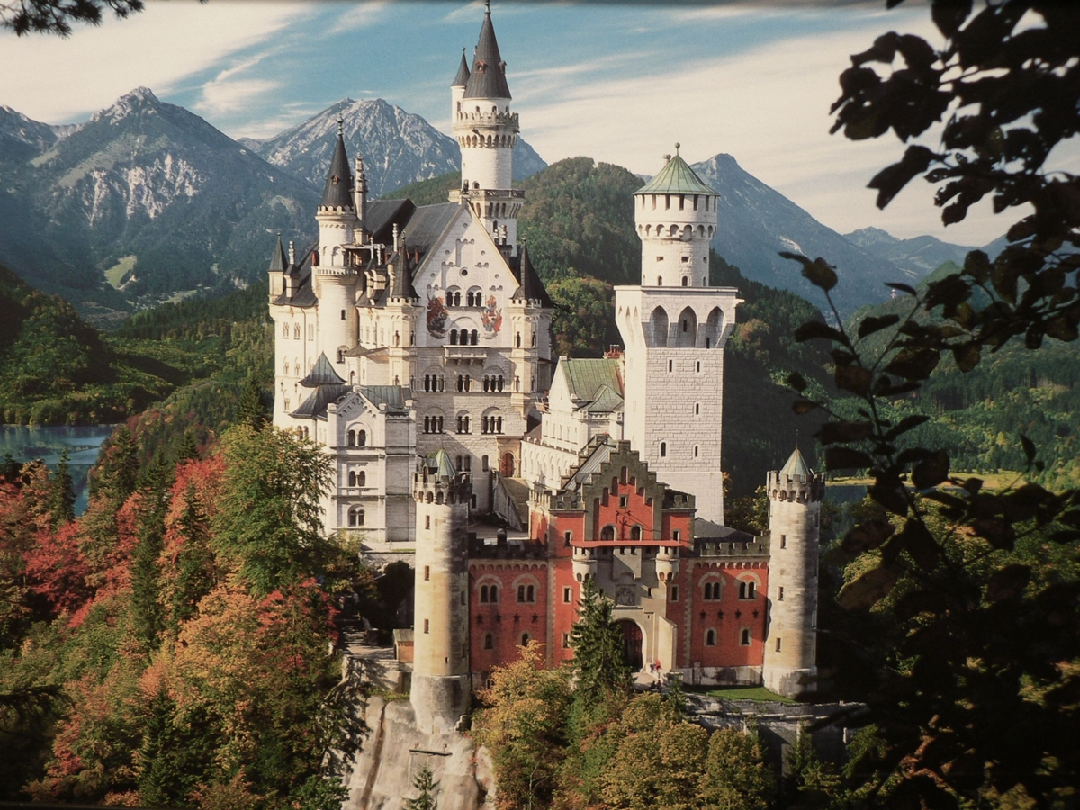 10 beautiful places originally from tales 02