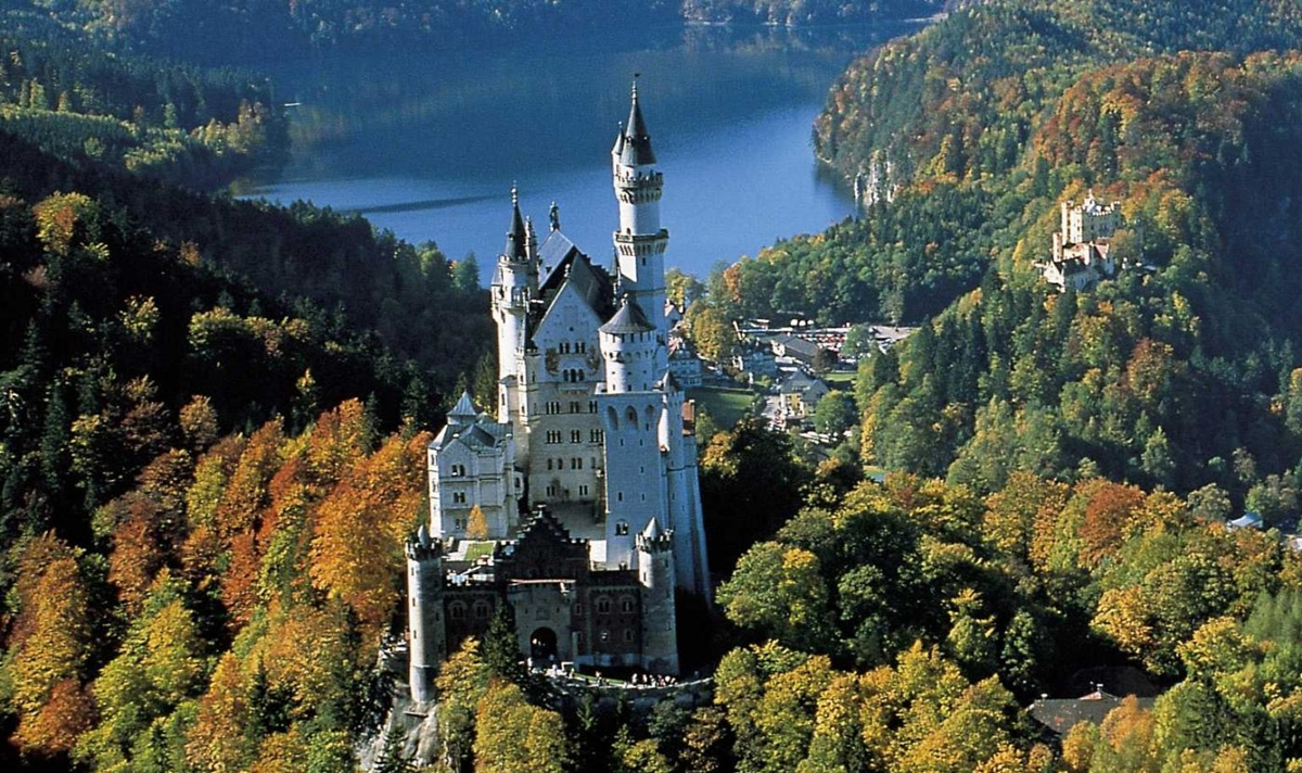 10 beautiful places originally from tales 03