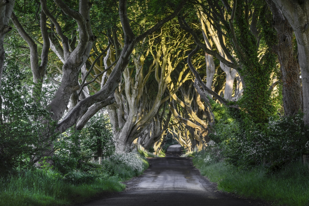 10 beautiful places originally from tales 10