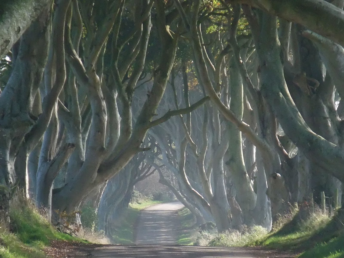 10 beautiful places originally from tales 12