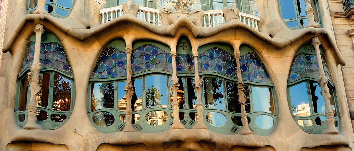 10 beautiful places originally from tales 13