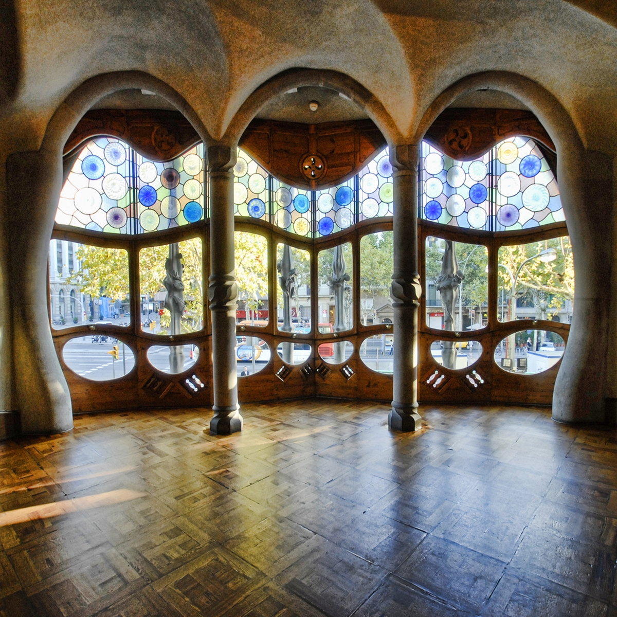 10 beautiful places originally from tales 14