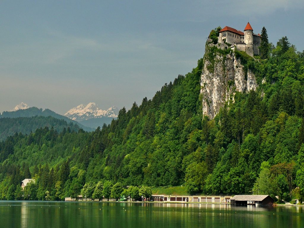 10 beautiful places originally from tales 17