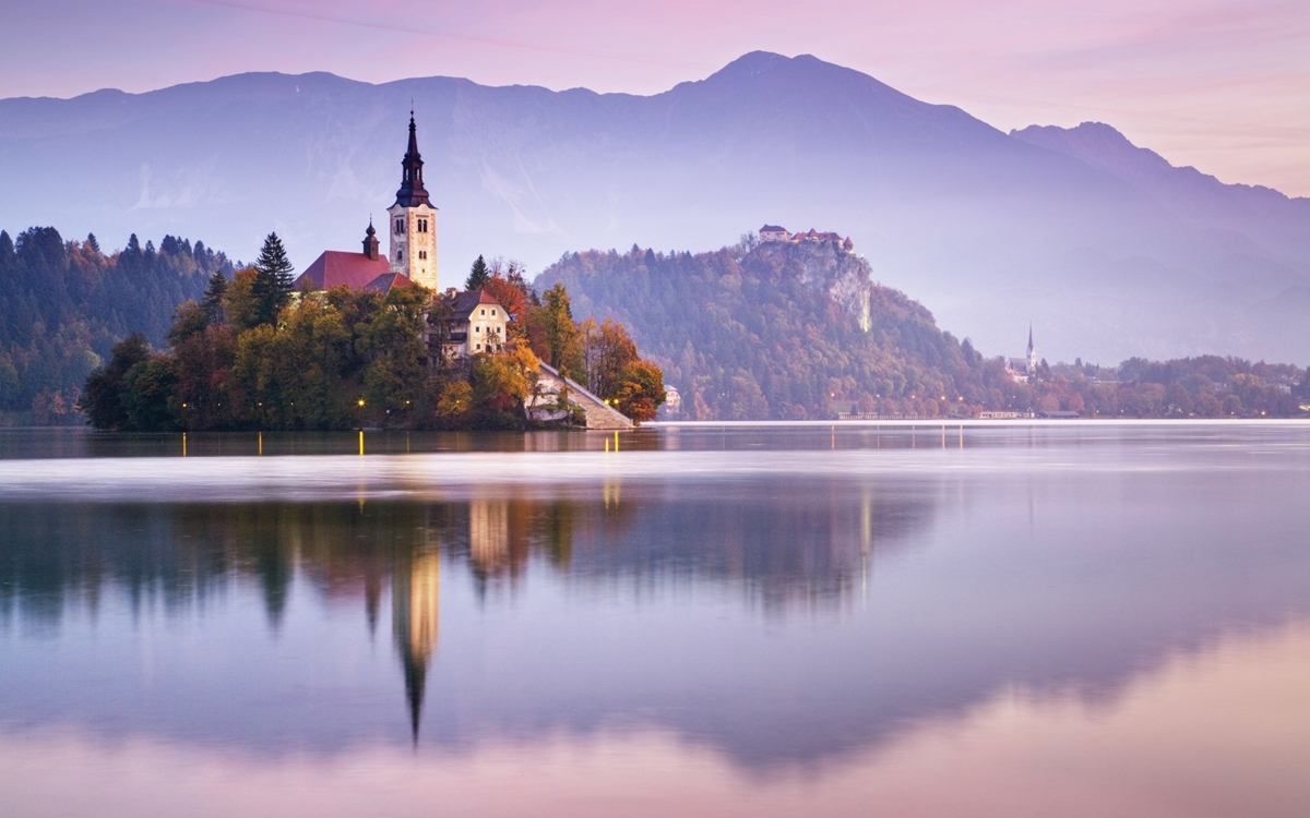 10 beautiful places originally from tales 18