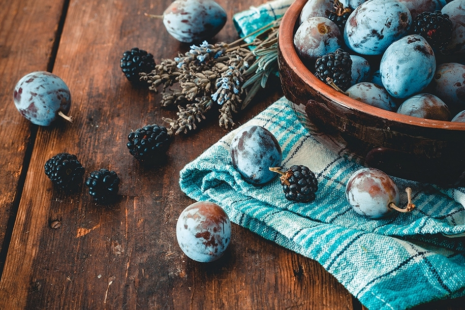 Beautiful still lifes for inspiration 03