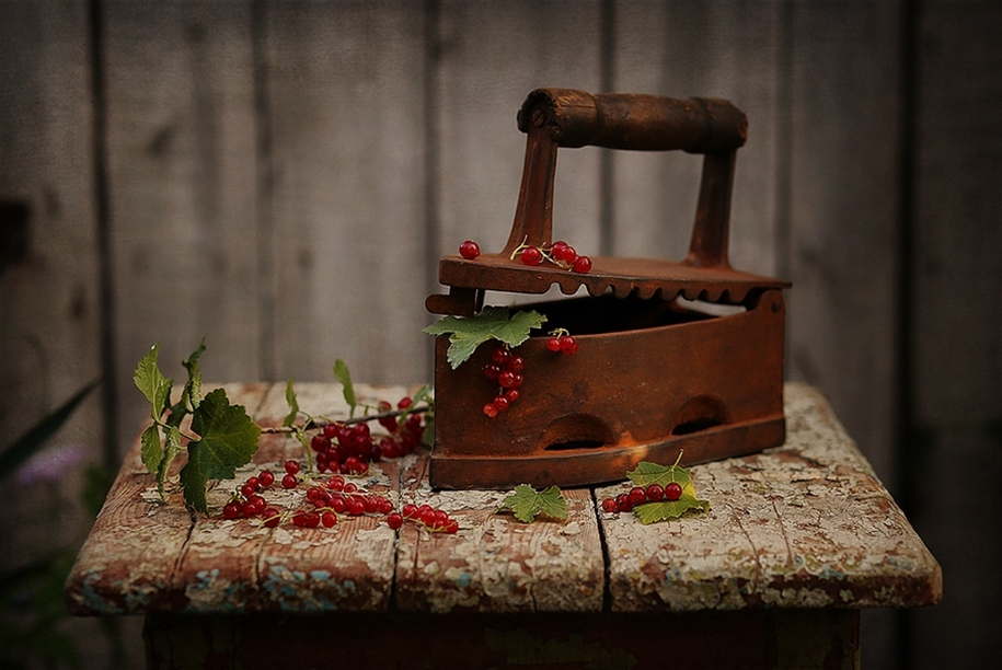 Beautiful still lifes for inspiration 04