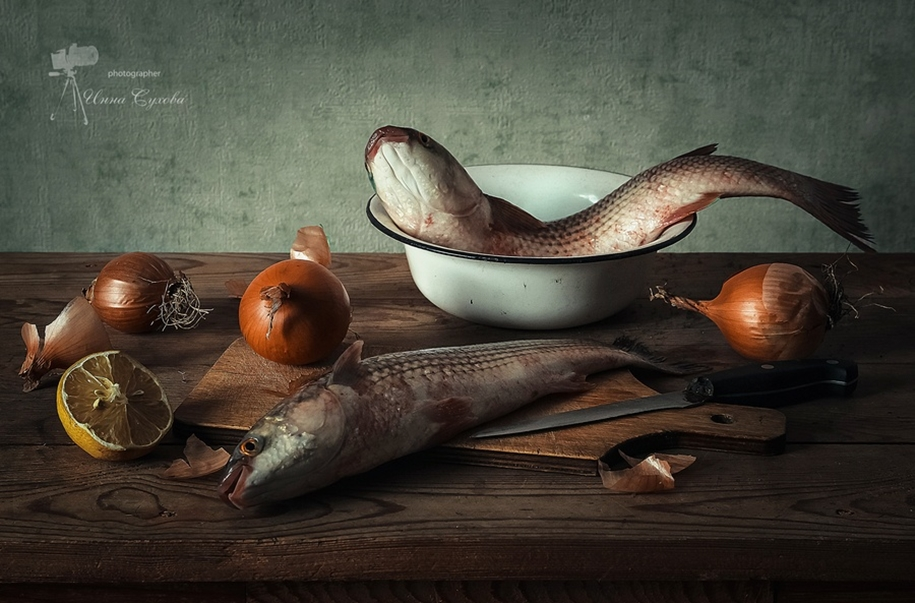 Beautiful still lifes for inspiration 06