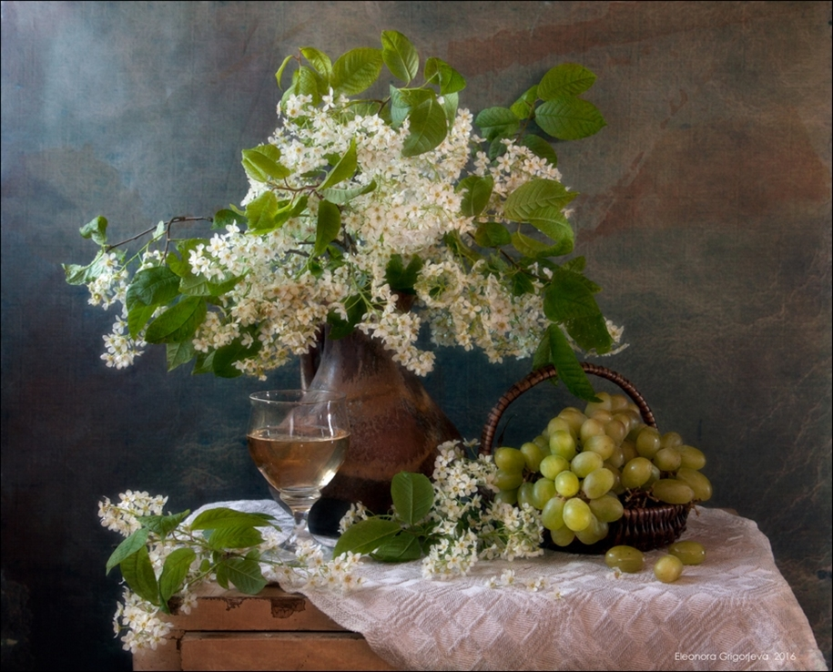 Beautiful still lifes for inspiration 09