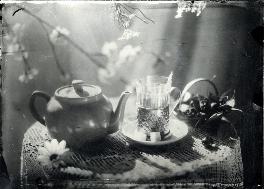 Beautiful still lifes for inspiration 11