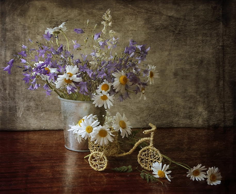Beautiful still lifes for inspiration 12