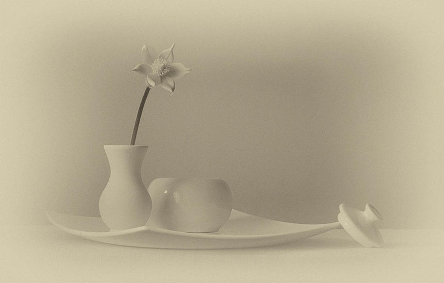 Beautiful still lifes for inspiration 15