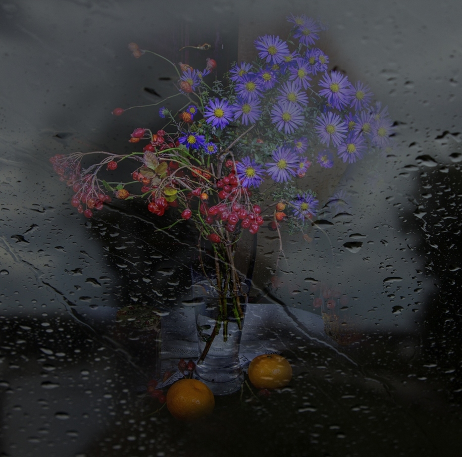 Beautiful still lifes for inspiration 18