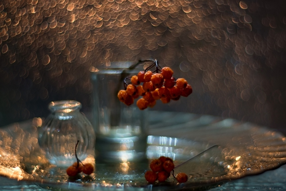 Beautiful still lifes for inspiration 20