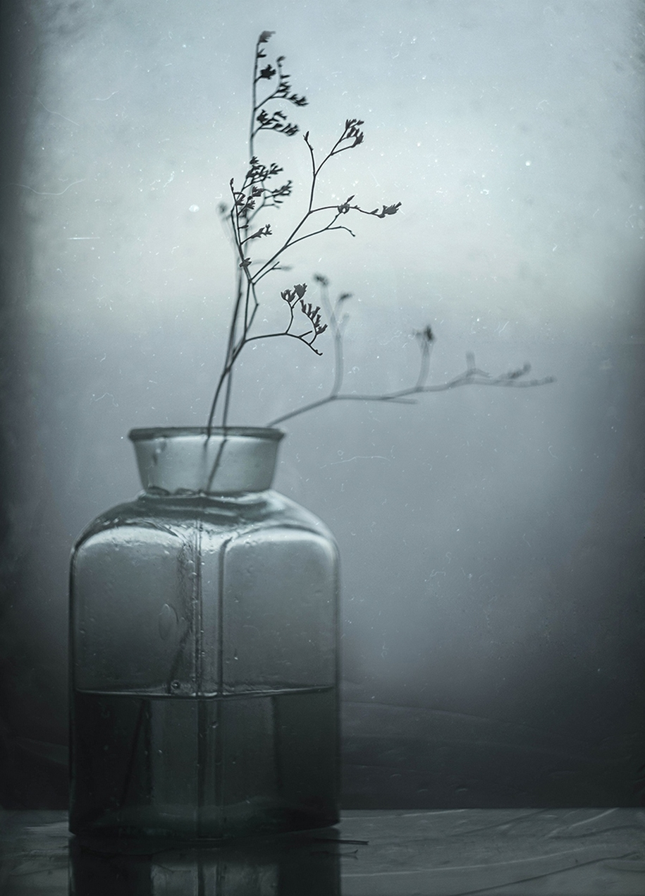 Beautiful still lifes for inspiration 23