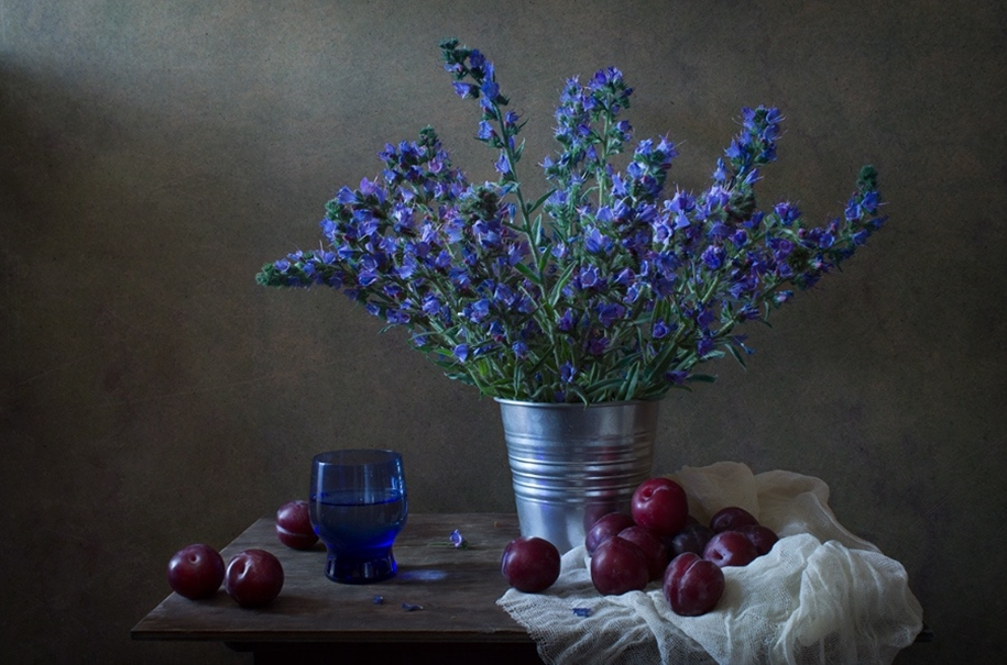 Beautiful still lifes for inspiration 26