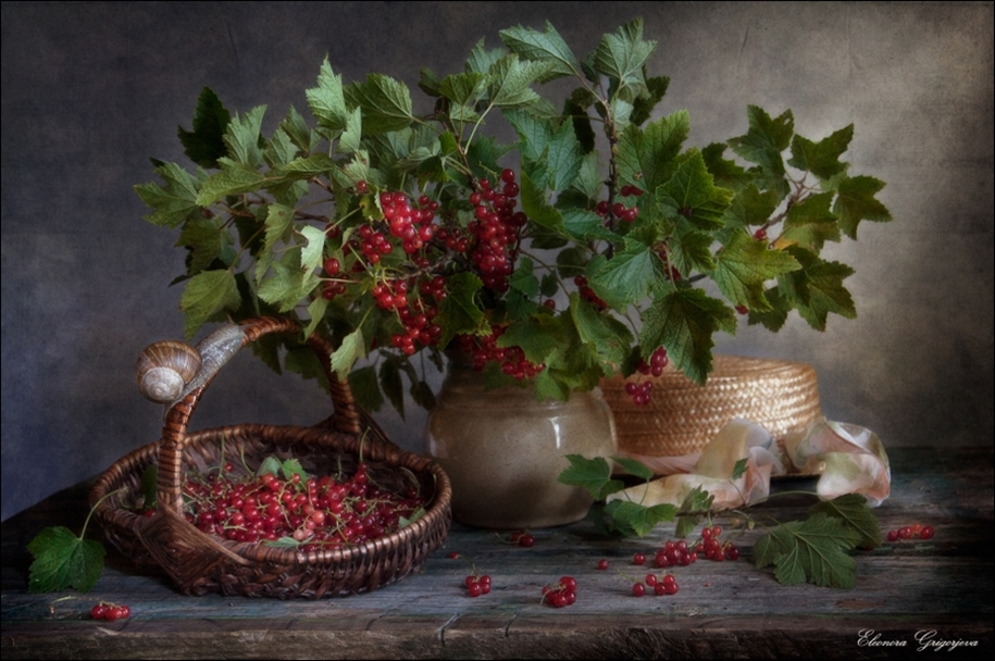 Beautiful still lifes for inspiration 30