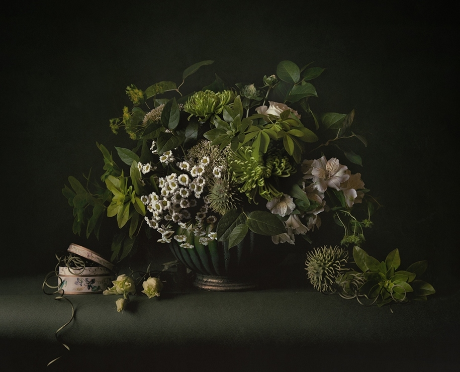 Beautiful still lifes for inspiration 33