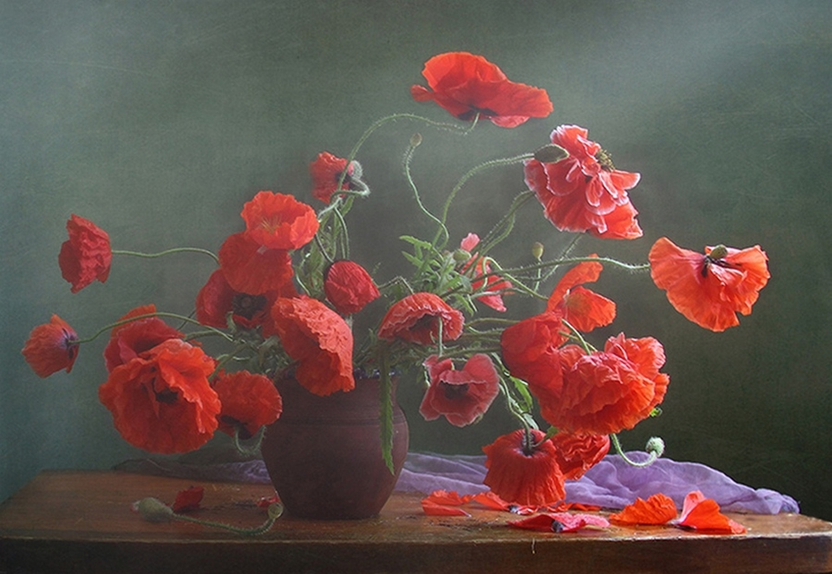 Beautiful still lifes for inspiration 35