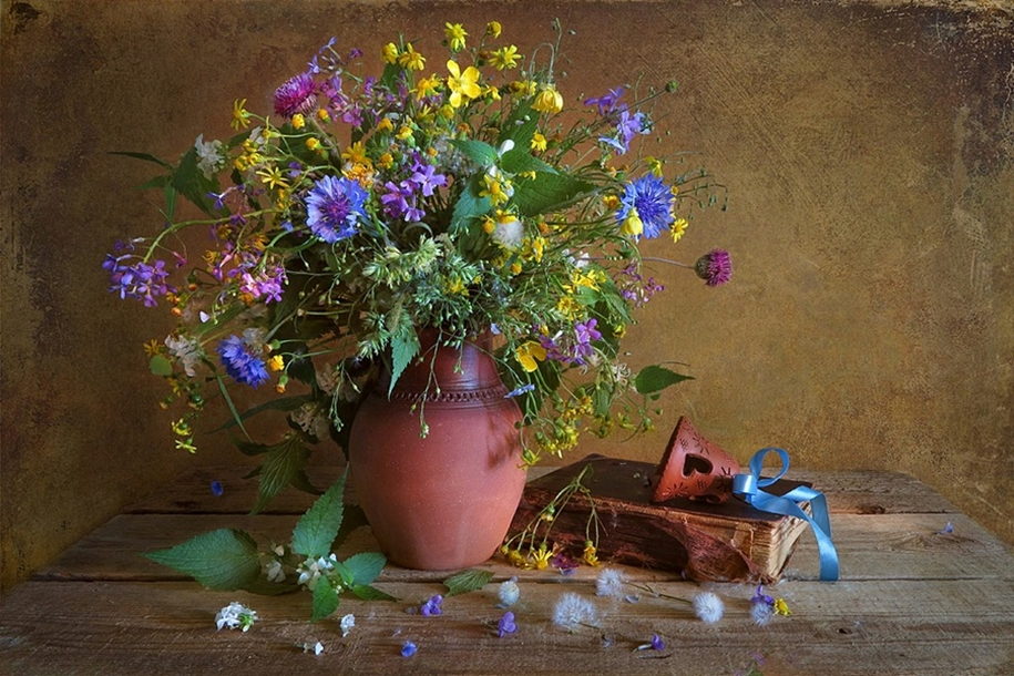 Beautiful still lifes for inspiration 36