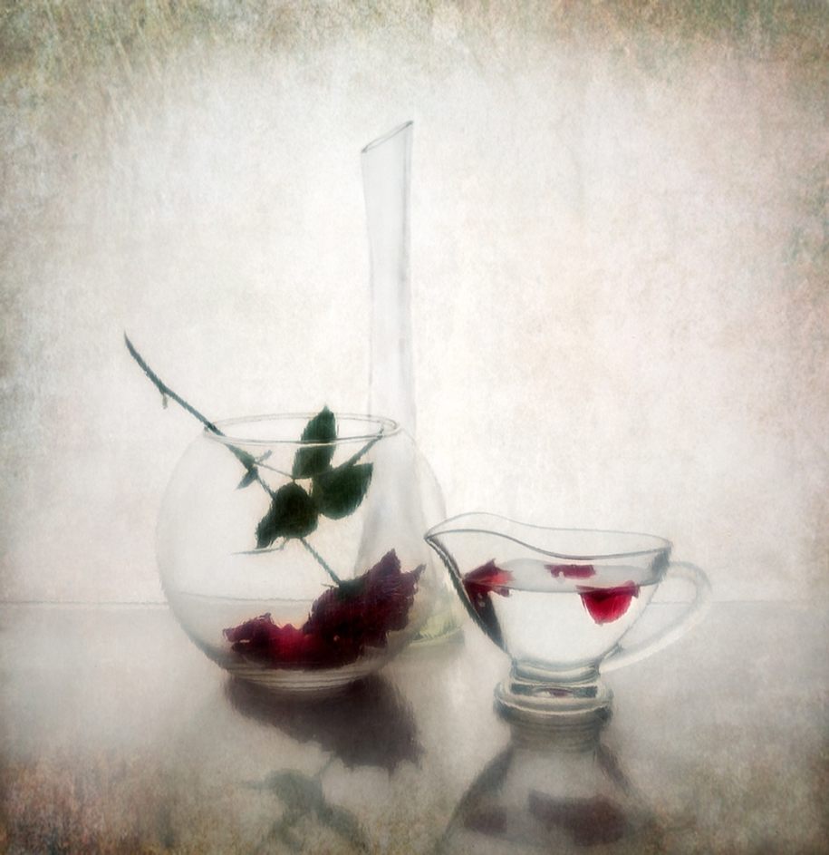 Beautiful still lifes for inspiration 37