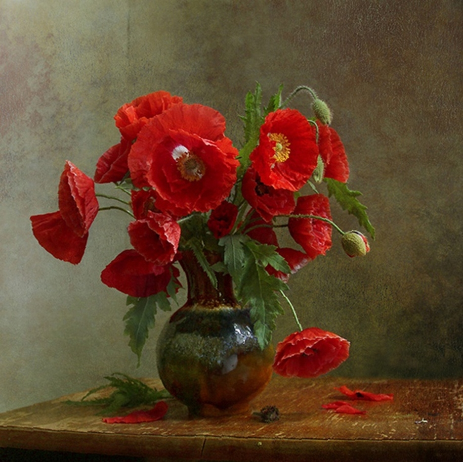Beautiful still lifes for inspiration 40