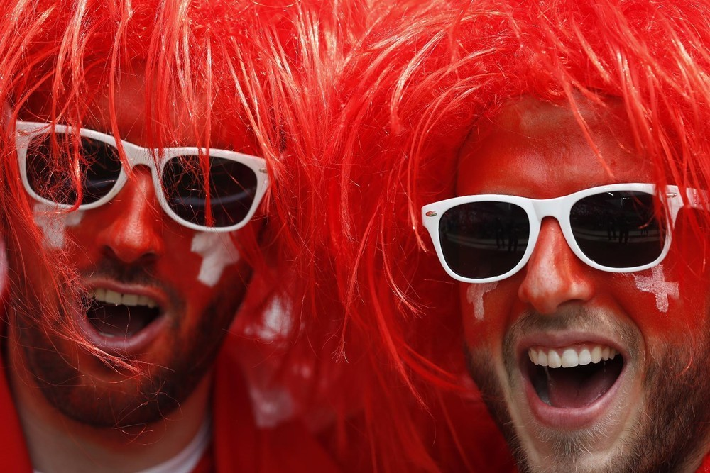 Bright fans of Euro 2016_19