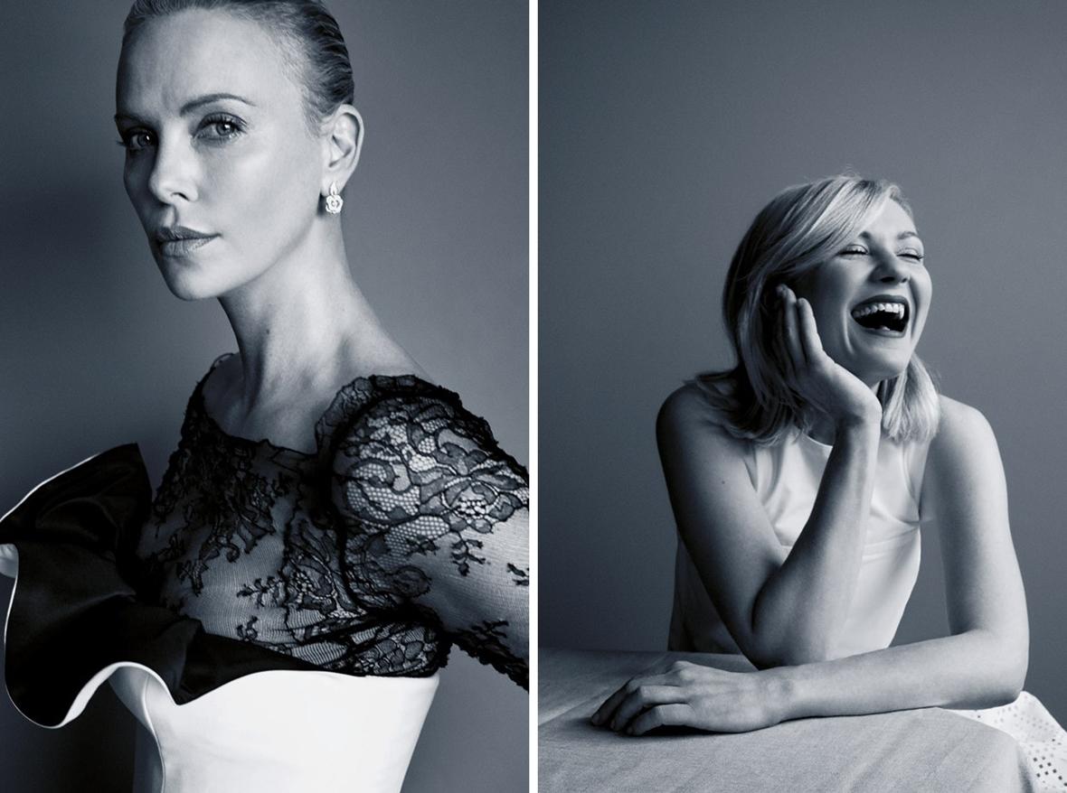 Cannes-2016-Portraits-Benoit-Peverelli-Madame-Figaro-02