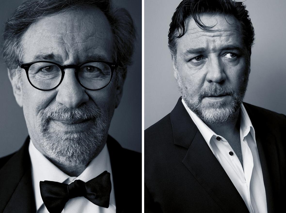 Cannes-2016-Portraits-Benoit-Peverelli-Madame-Figaro-03