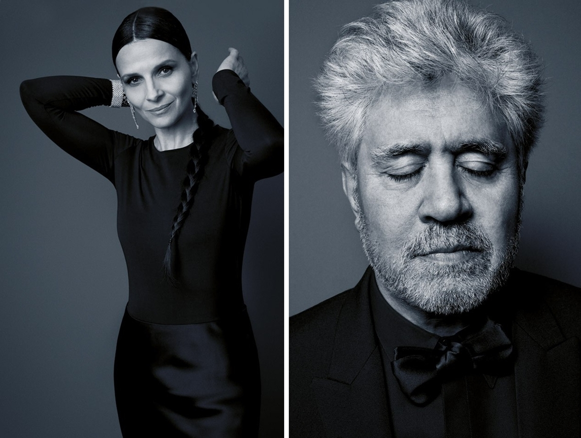 Cannes-2016-Portraits-Benoit-Peverelli-Madame-Figaro-05