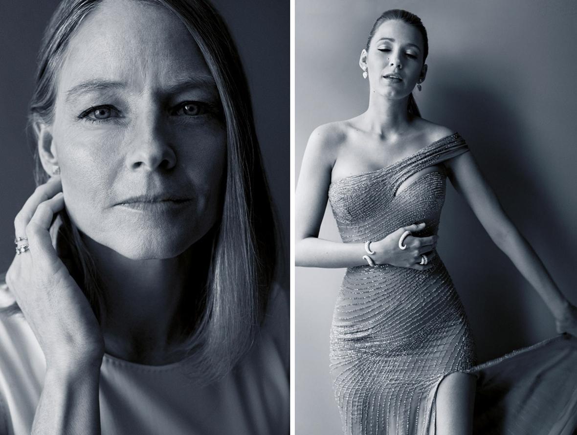 Cannes-2016-Portraits-Benoit-Peverelli-Madame-Figaro-06