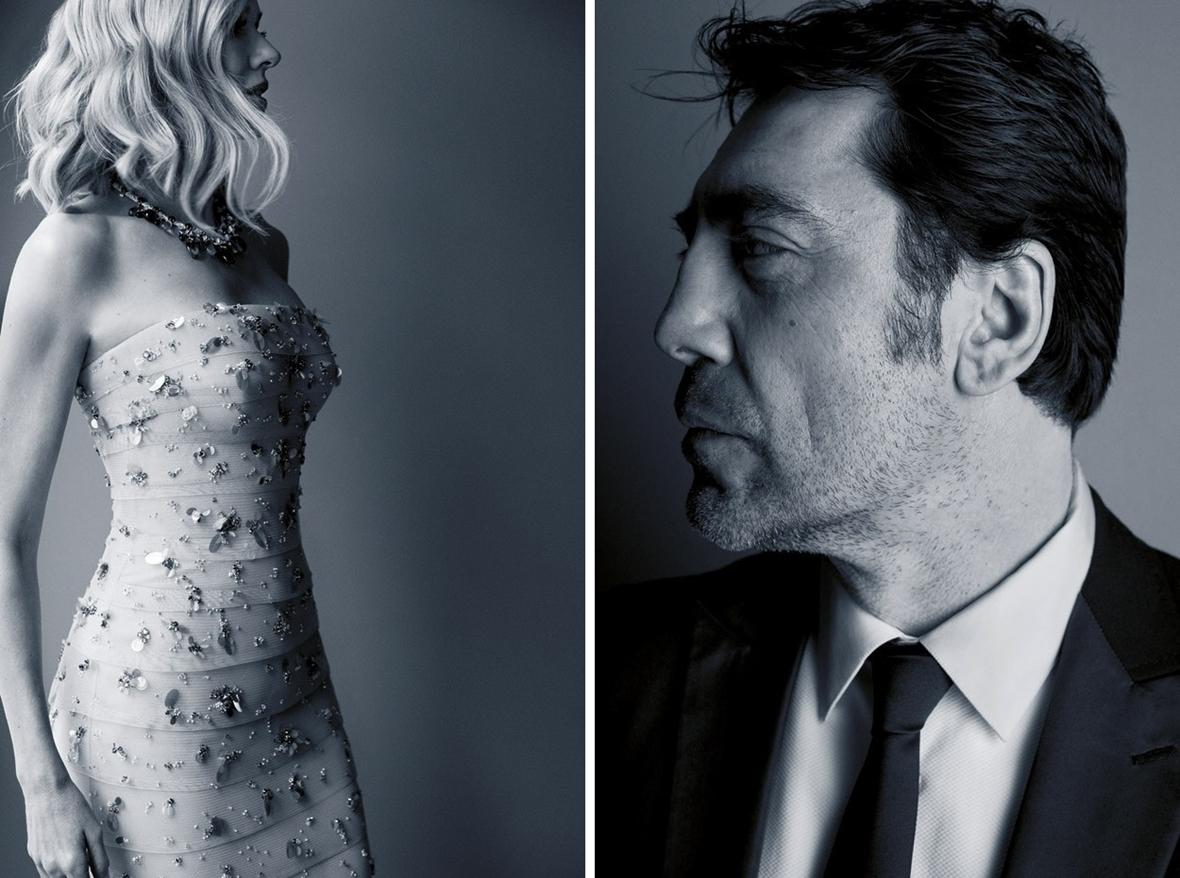 Cannes-2016-Portraits-Benoit-Peverelli-Madame-Figaro-07