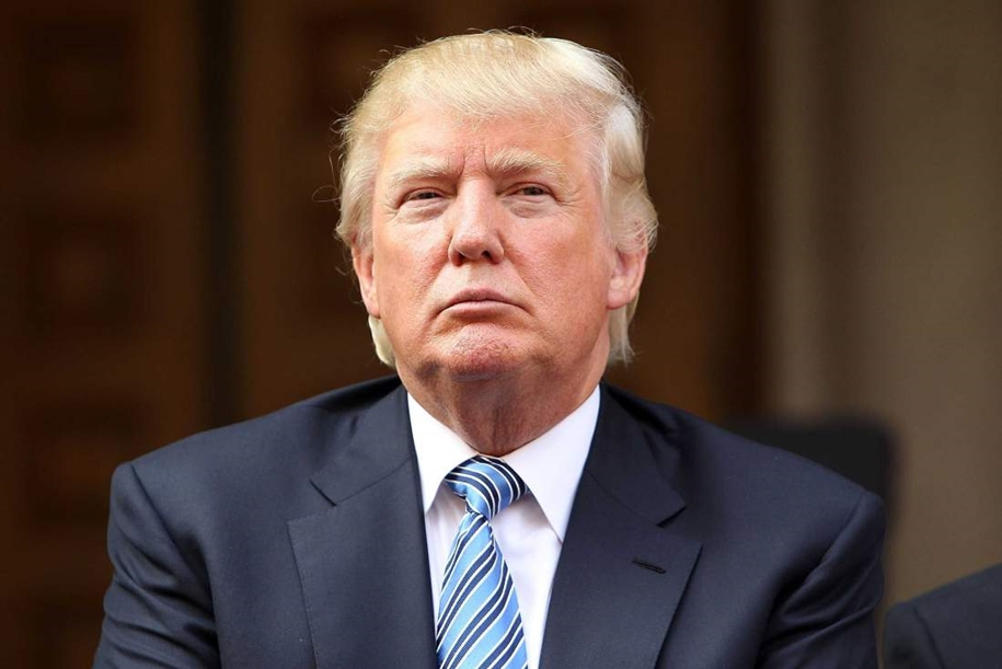 Donald Trump 05
