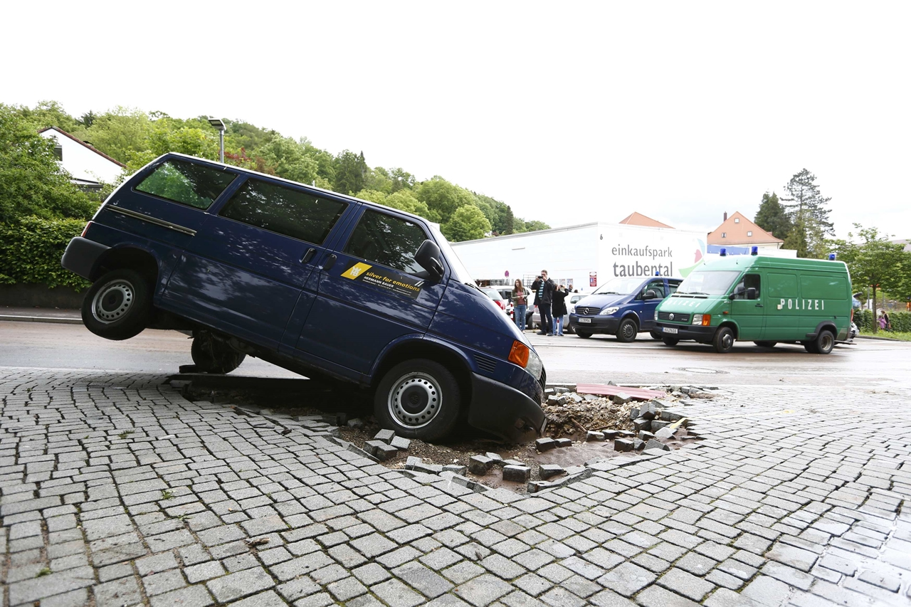 Flooding in Germany 05