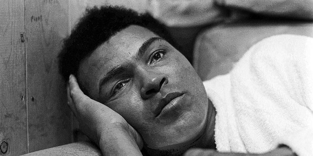 Muhammad Ali 01