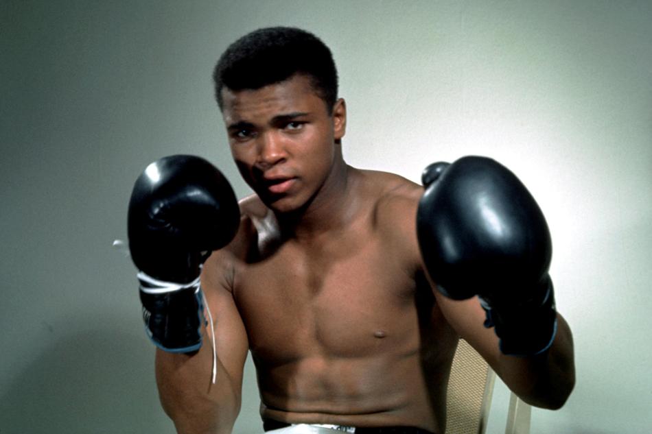 Muhammad Ali 02