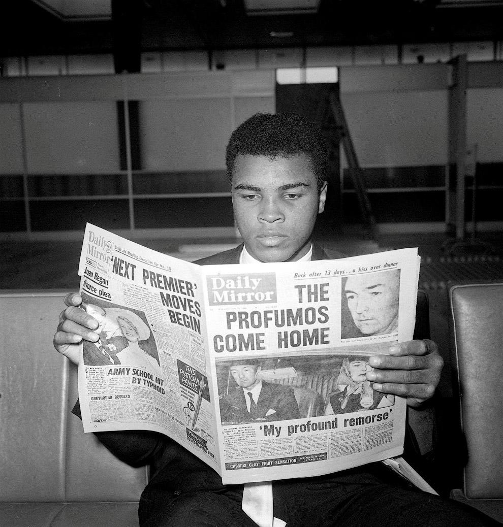 Muhammad Ali 03