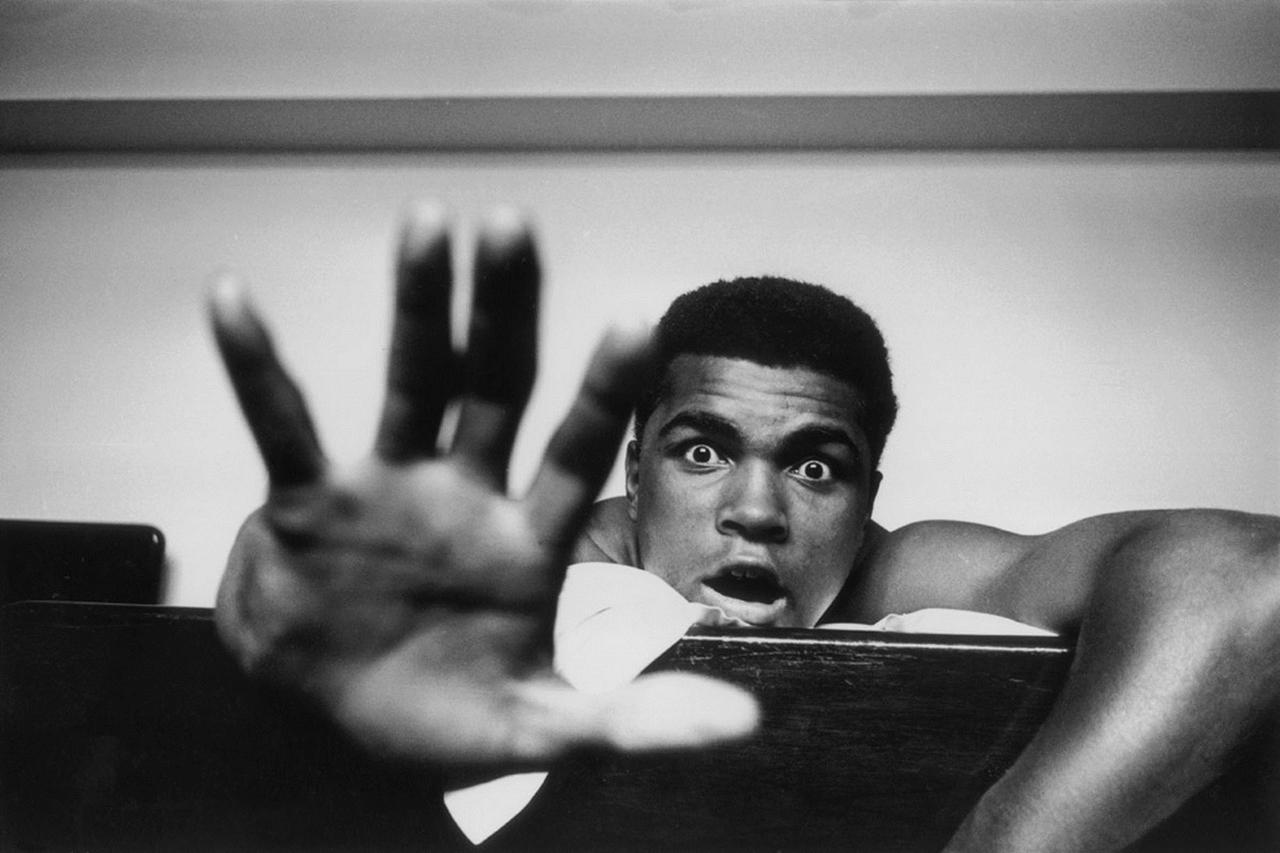 Muhammad Ali 04