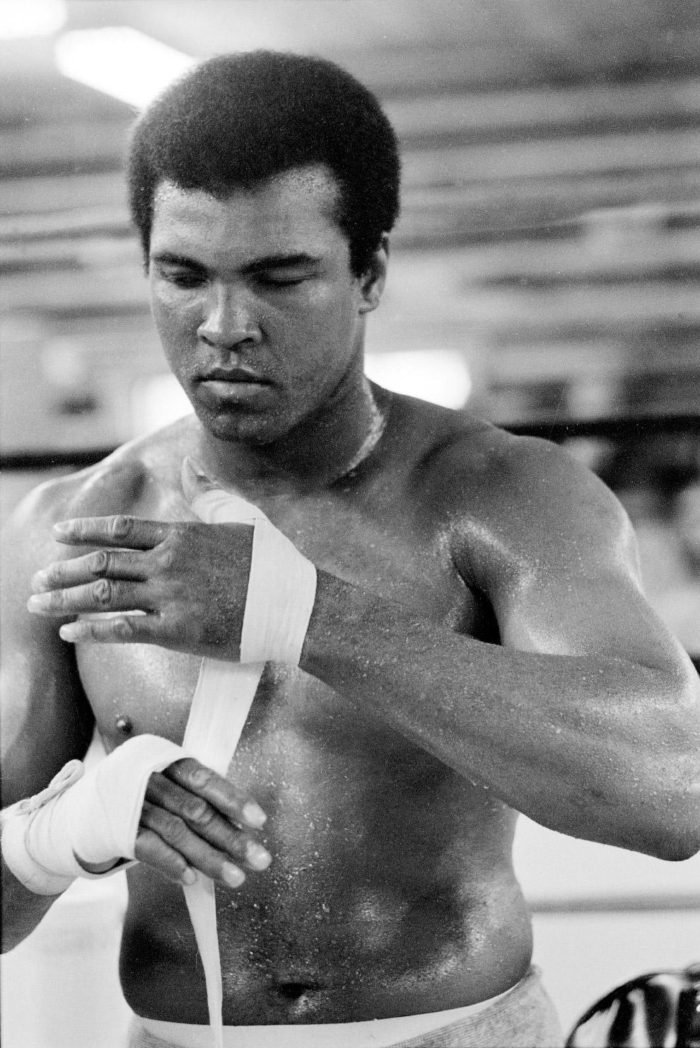 Muhammad Ali 05