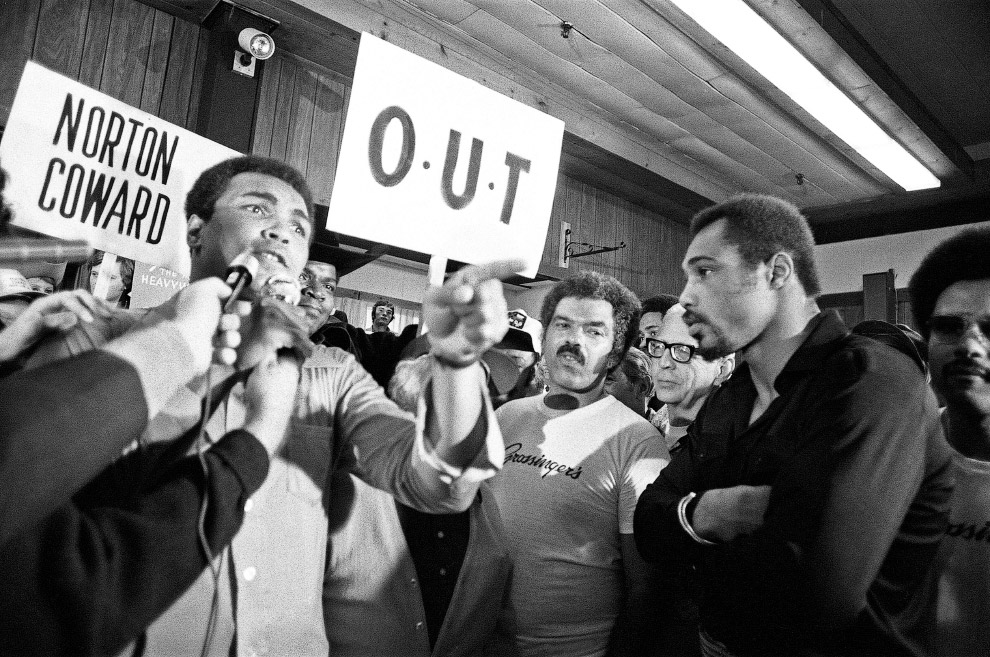 Muhammad Ali 06