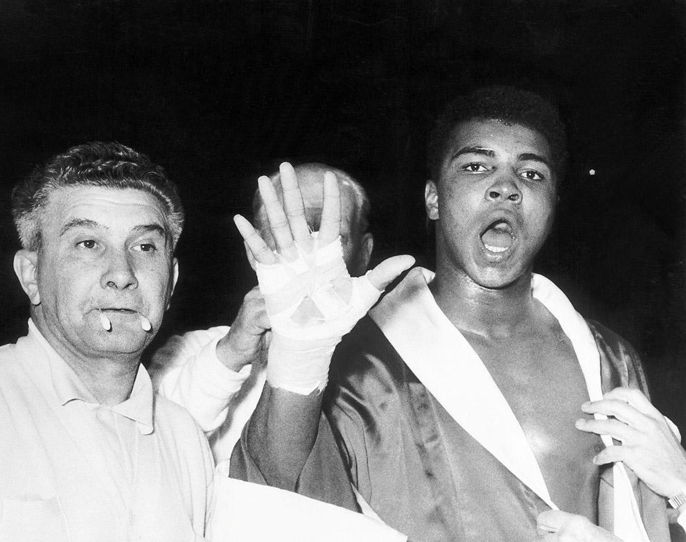 Muhammad Ali 08