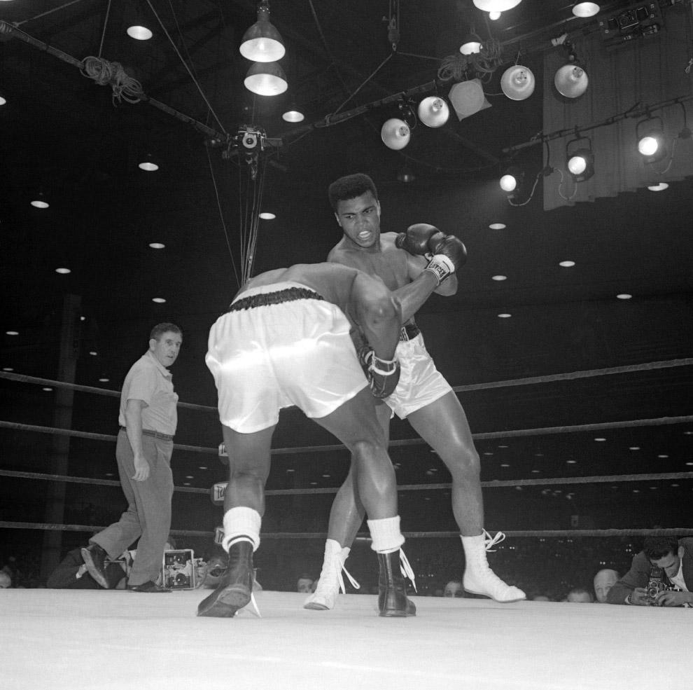Muhammad Ali 10