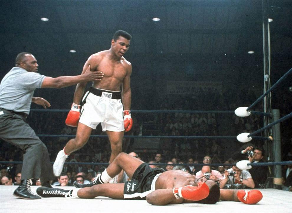 Muhammad Ali 11