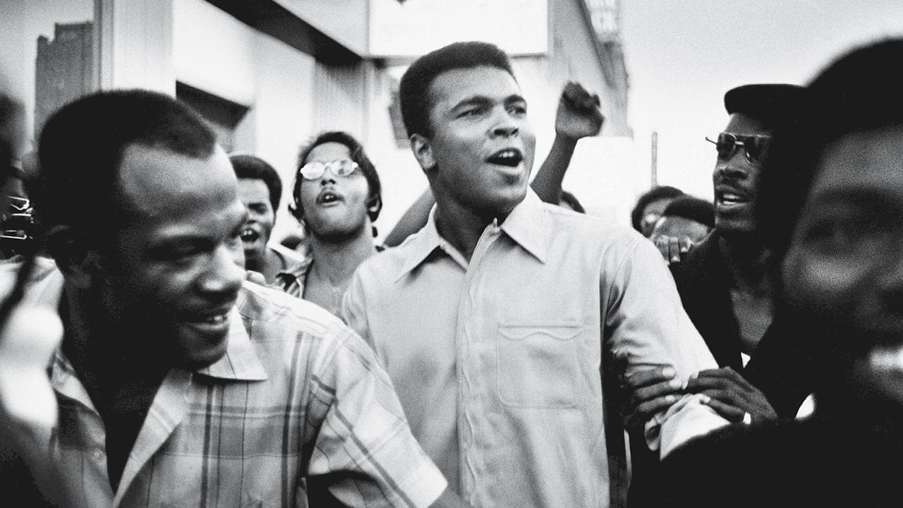 Muhammad Ali 14