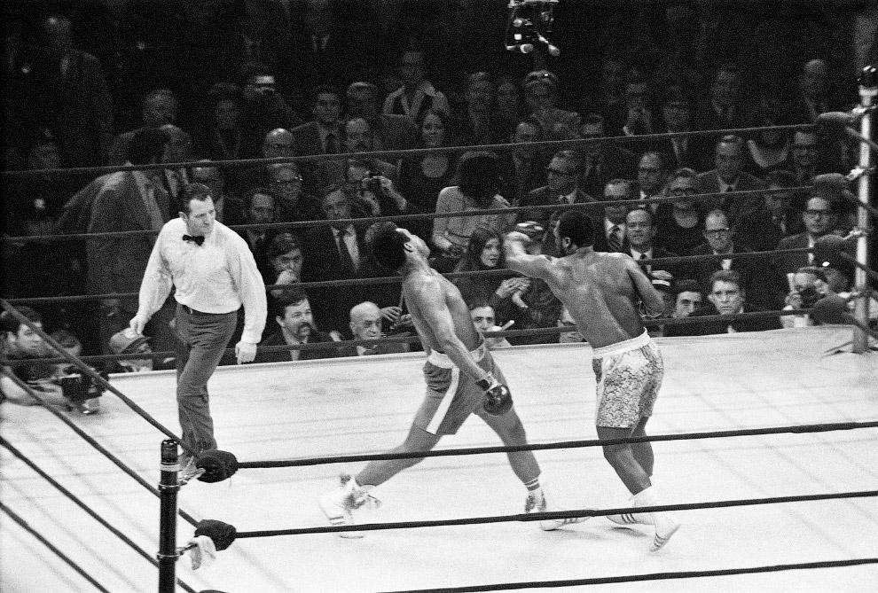 Muhammad Ali 15
