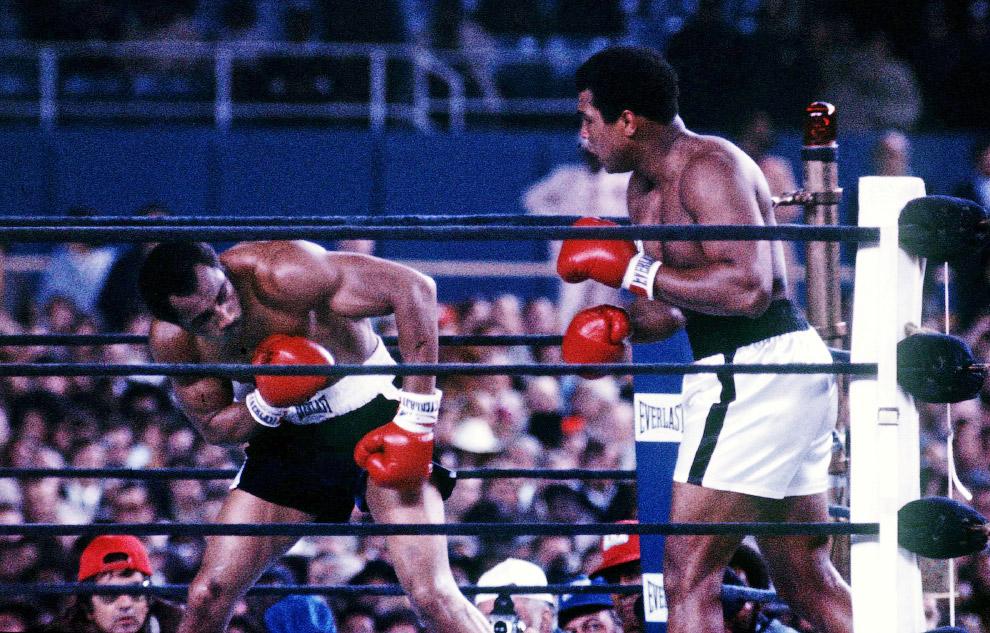Muhammad Ali 17