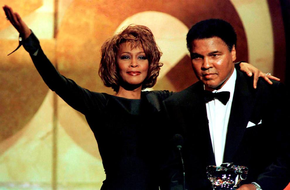 Muhammad Ali 21