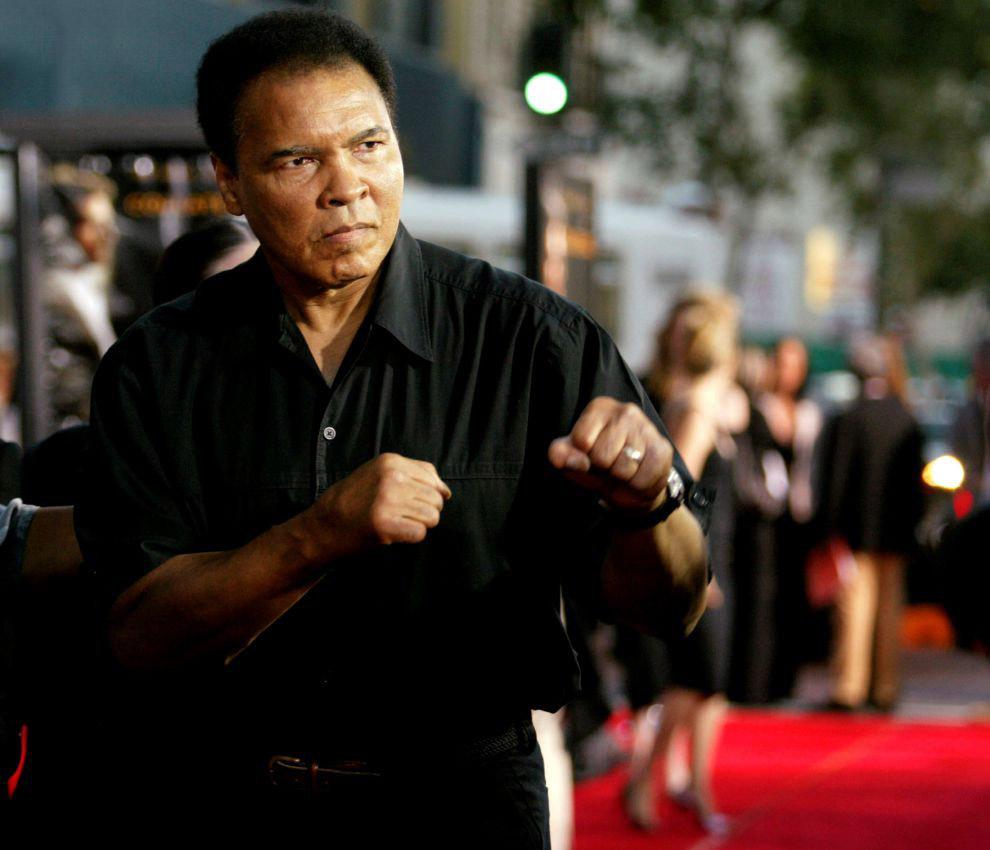 Muhammad Ali 23