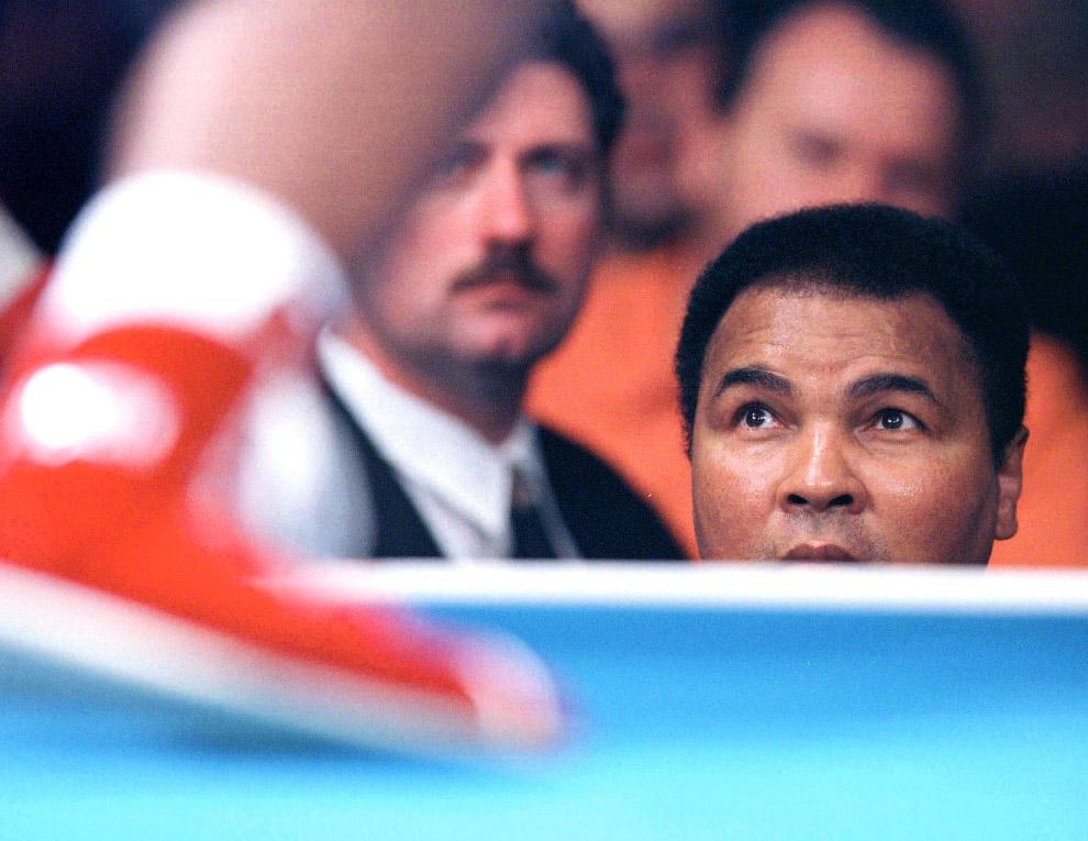 Muhammad Ali 24