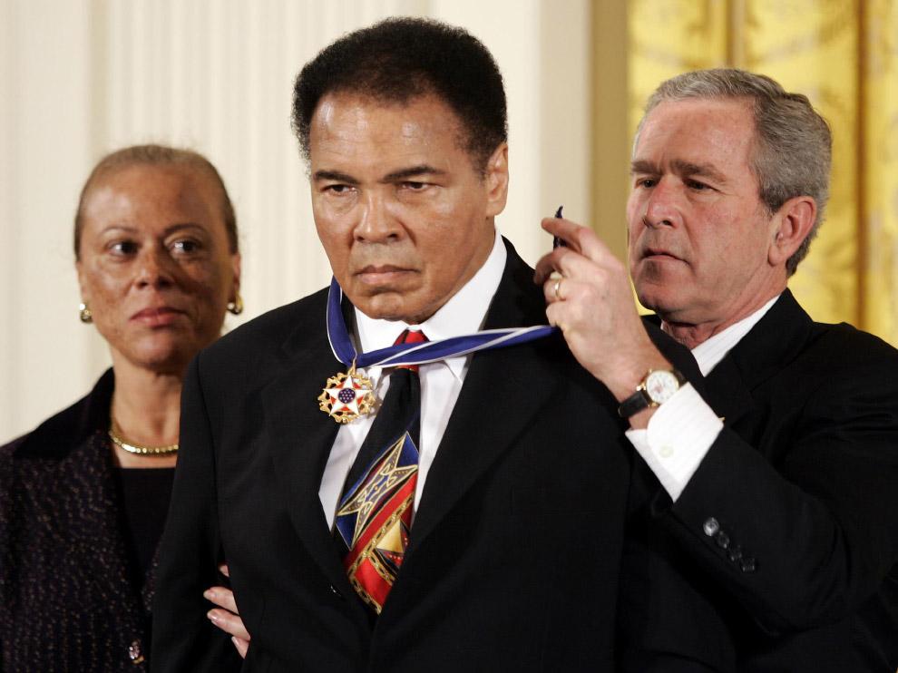 Muhammad Ali 27