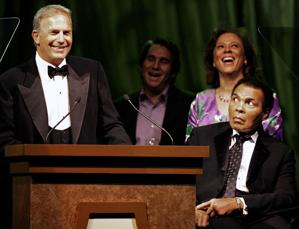 Muhammad Ali 31